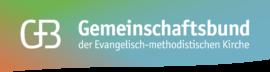 gemeinschaftsbund.de