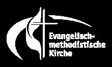 EmK_RGB_300dpi_trans_Weiss